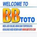 BBtoto