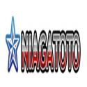 Niagatoto